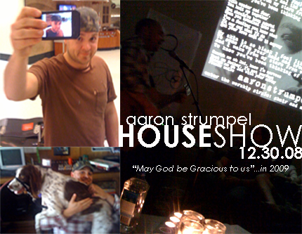 As_houseshow_dec08