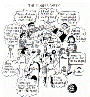 Dinnerparty_2
