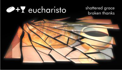 Eucharisto_Web1